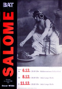 salome_1992_plakat