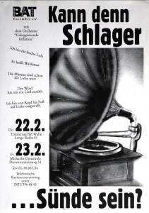 schlager_1996_plakat